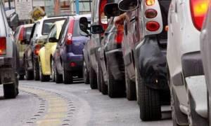 Τέλη κυκλοφορίας εξειδικευμένα για κάθε όχημα το 2018