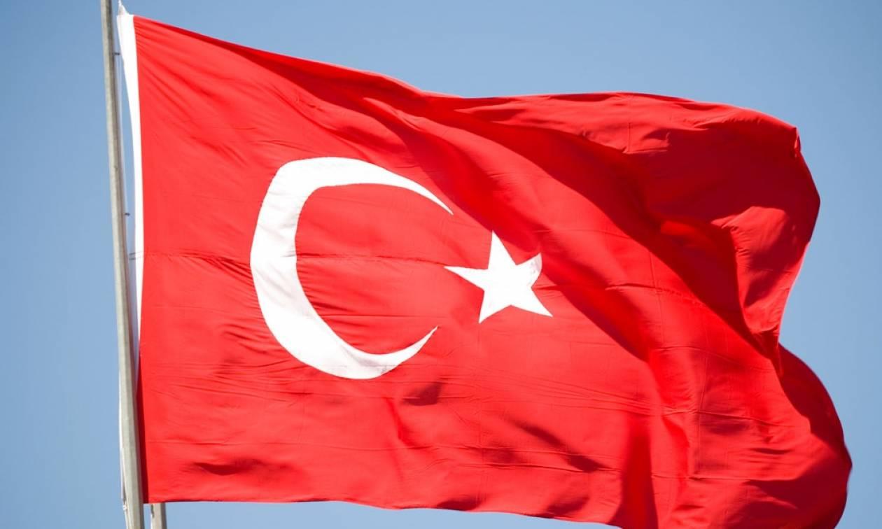 Τουρκία: Έρχονται νέες συλλήψεις για την απόπειρα πραξικοπήματος της 15ης Ιουλίου
