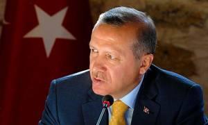 Πραξικόπημα στην Τουρκία: Απόρρητη έκθεση αποκαλύπτει το μεγάλο ψέμα του Ερντογάν