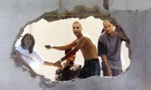 Φρίκη στη Βραζιλία: Βρέθηκαν κρανία και διαμελισμένα χέρια και πόδια στη διαβόητη φυλακή Αλκασουίς