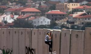 Νέος γύρος προκλήσεων από το Ισραήλ: Χτίζει 560 πολυκατοικιες σε παλαιστινιακές περιοχές