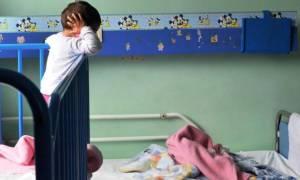 Θρίλερ δίχως τέλος με τα αδερφάκια στην Πάτρα - Ποια θα είναι η τύχη γονιών και παιδιών