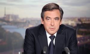 Γαλλία: Ο Φιγιόν τάσσεται υπέρ μιας «ευρωπαϊκής αμυντικής συμμαχίας»