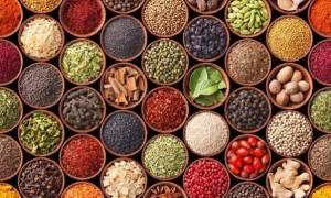 Αδυνάτισμα με βότανα: Πιείτε τα και αδυνατίστε!