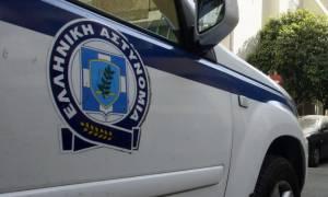 Συναγερμός για έκρηξη στο κέντρο της Αθήνας