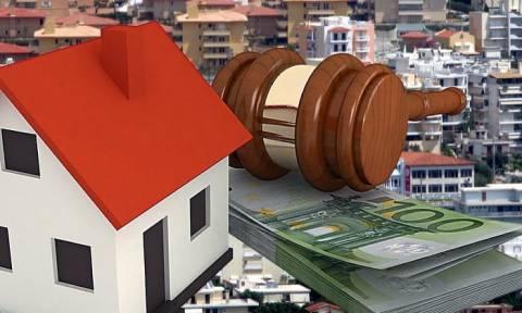 В Греции для владельцев более одного объекта недвижимости повышается налог ENFIA до 50%