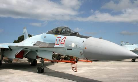 Песков назвал преждевременным разговор о коалиции РФ и США в Сирии