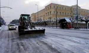 Εκτακτη προειδοποίηση μετεωρολόγου: «Ρωσικός χιονιάς, φέρνει χιόνια σε Αθήνα και Θεσσαλονίκη»