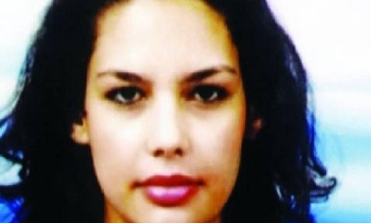 Στο εδώλιο ο αστυνομικός που κατηγορείται πως έπνιξε με σεντόνι την σύζυγό του Ολυμπία Μάντζιου