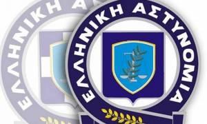 Κρίσεις 2017: Τοποθετήσεις - Μετακινήσεις Ταξιάρχων της Ελληνικής Αστυνομίας