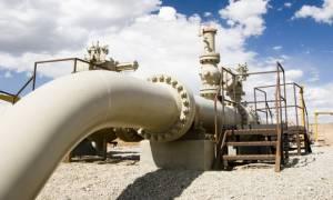 Κοίτασμα Λεβιάθαν: Φυσικό αέριο από το Ισραήλ έως το Μπρίντεζι της Ιταλίας, μέσω Κύπρου και Ελλάδας