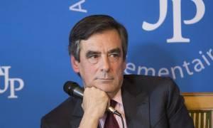 Γαλλία - Φιγιόν: Οι κυρώσεις σε βάρος της Μόσχας είναι άσκοπες