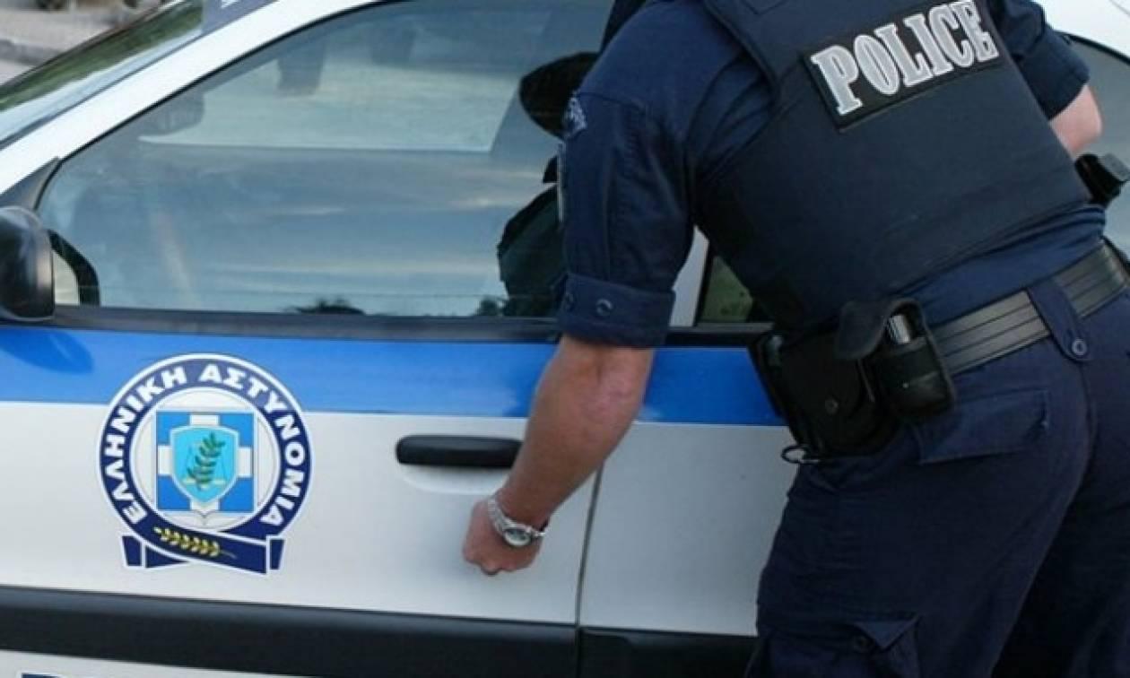 Συναγερμός στον Ασπρόπυργο - «Ξαναχτύπησε» η συμμορία με τα χρηματοκιβώτια