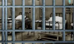 ΕΙΝΑΠ: Και το νοσoκομείο Κορυδαλλού στο ΕΣΥ μετά το ψυχιατρείο