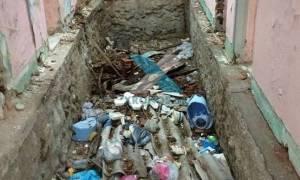 ΣΟΚ στην Κομοτηνή: Ο δράστης ομολόγησε και το βιασμό του 6χρονου