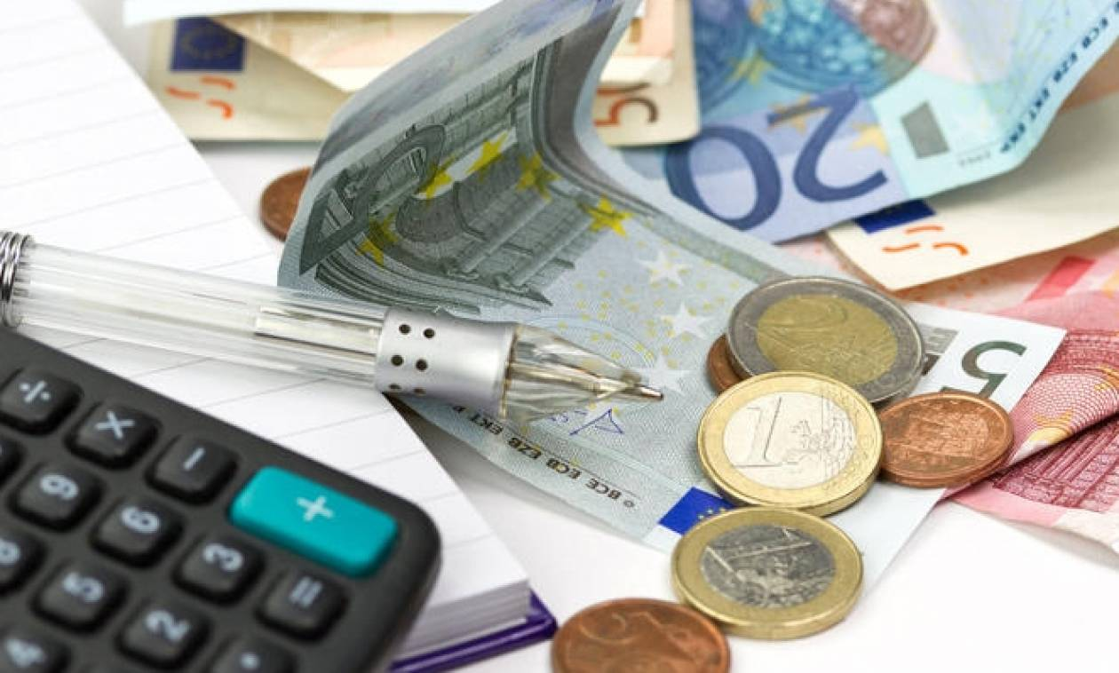 ΣΟΚ: Ξεκινούν οι κατασχέσεις και για μικροχρέη στα Ταμεία