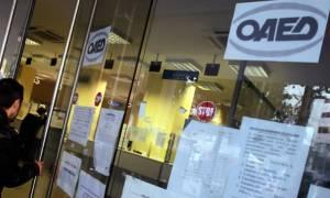 ΟΑΕΔ - Προσλήψεις σε Δήμους: Στα κριτήρια μοριοδότησης και οι δικαιούχοι ΚΕΑ