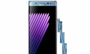 H μπαταρία η αιτία των προβλημάτων στο Galaxy Note 7