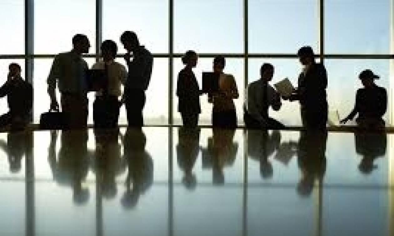 Δήμος Βόλου: Έγκριση πρόσληψης 34 ατόμων στο Δ. Βόλου