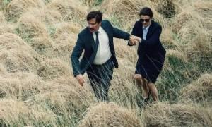 """Όσκαρ 2017: Λάνθιμος και Φιλίππου υποψήφιοι για το """"The Lobster"""""""