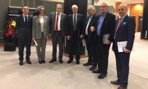 Ευρωκοινοβούλιο: Ζητά εξηγήσεις από την κυβέρνηση για το ιδιοκτησιακό των φαρμακείων