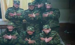 Ζητάνε και τα ρέστα οι Αλβανοί βουλευτές! Επίθεση στην Ελλάδα μετά την πρόκληση από τους στρατιώτες