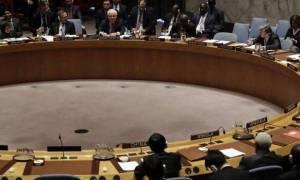 Σε πολύ καλό κλίμα η συζήτηση συζήτηση του κυπριακού στο Συμβούλιο Ασφαλείας