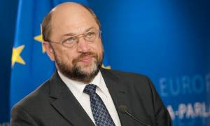 Γερμανικές εκλογές 2017: Ο Σουλτς απέναντι στη Μέρκελ για την καγκελαρία