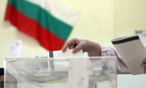 Βουλγαρία: Προκηρύχθηκαν πρόωρες εκλογές τον Μάρτιο