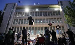 ΕΡΤ και Νέα Δημοκρατία «σφάζονται» για τους σχολιαστές της κρατικής τηλεόρασης
