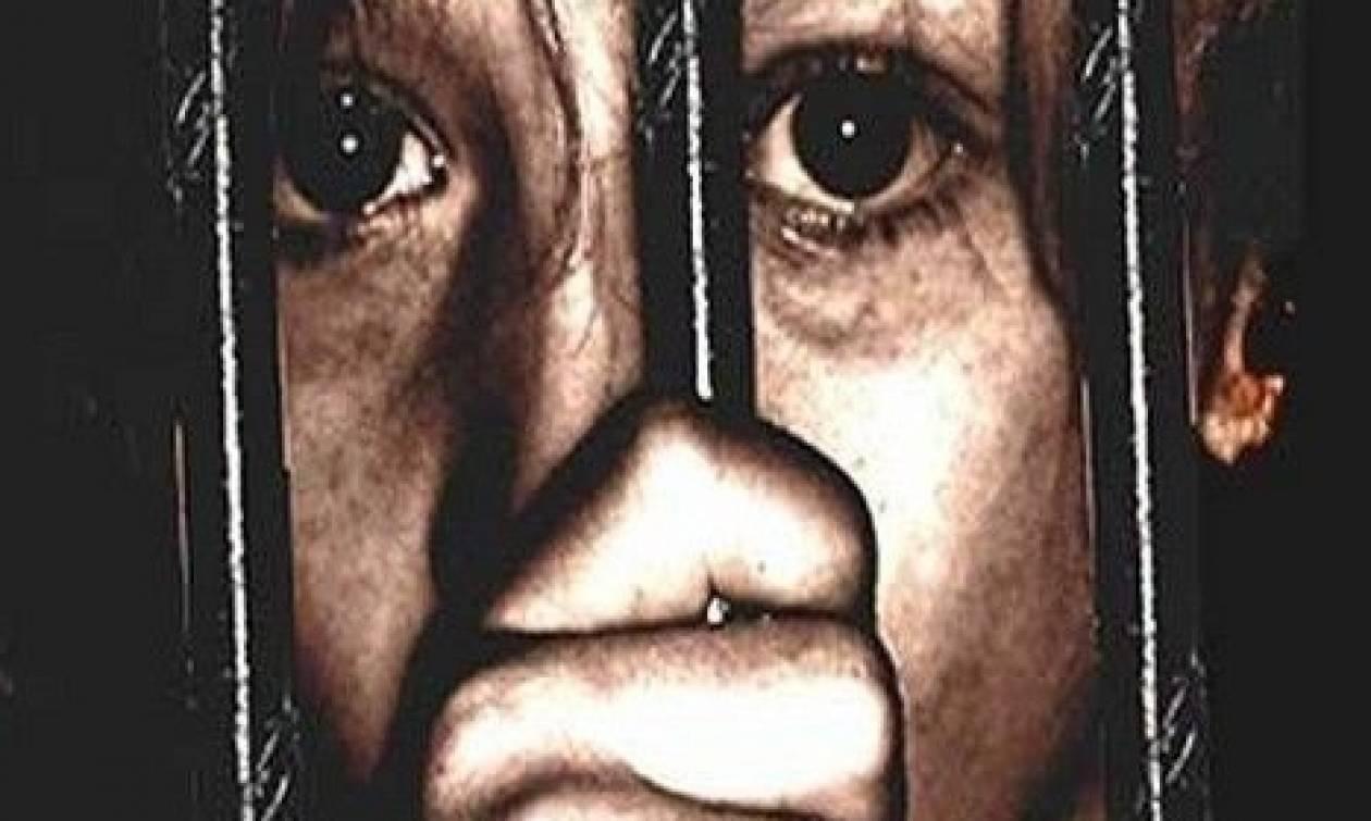 Έρευνα σοκ: Η φυλάκιση ανηλίκων μόνο περισσότερο κακό μπορεί να κάνει στα παιδιά