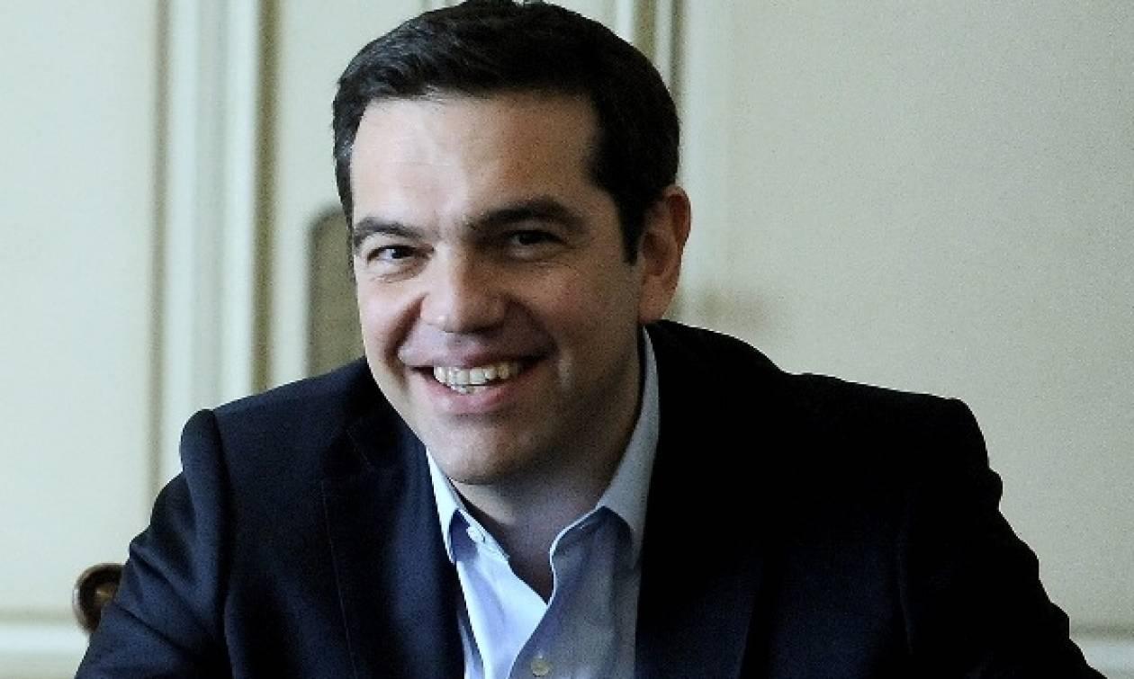 Υποσχέσεις Τσίπρα μία από τα ίδια: Ούτε ένα ευρώ σε νέα μέτρα