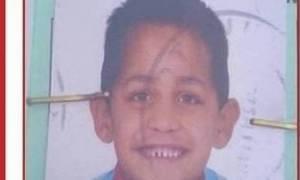 Πόνος και σοκ στην Κομοτηνή:  Στον ανακριτή ο 15χρονος – Εκδίκηση ζητούν οι γονείς του 6χρονου