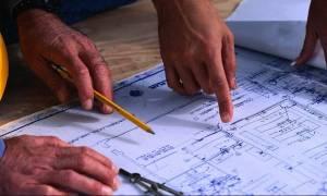 Παράταση για τις εισφορές των μηχανικών στον ΕΦΚΑ