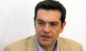 Συμβάσεις ΕΟΠΥΥ: Τσουνάμι αντιδράσεων από παρόχους - Ζητούν να επιληφθεί ο Πρωθυπουργός