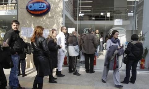 ΟΑΕΔ - Προσλήψεις σε δικαιούχος ΚΕΑ: Μοριοδότηση για προτεραιότητα