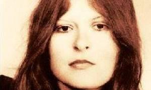 Πέθανε η Νατάσα Χατζιδάκι