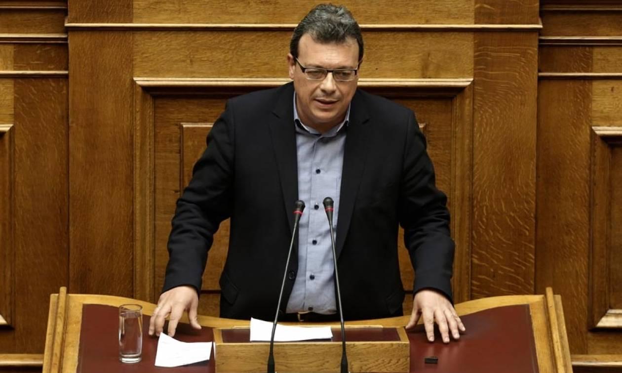 Φάμελλος: Είμαστε τίμια κυβέρνηση - Ο πόνος των Ελλήνων μας βοηθά να διαπραγματευτούμε καλύτερα