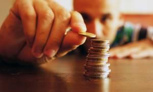ΕΛΣΤΑΤ: Μείωση του εισοδήματος των νοικοκυριών κατά 600 εκατ. ευρώ