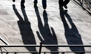 ManpowerGroup: Ποιοι κλάδοι θα αυξήσουν τις θέσεις εργασίας τους