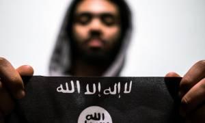 Συναγερμός στο Βέλγιο για μαχητές του ISIS που επέστρεψαν από τη Συρία