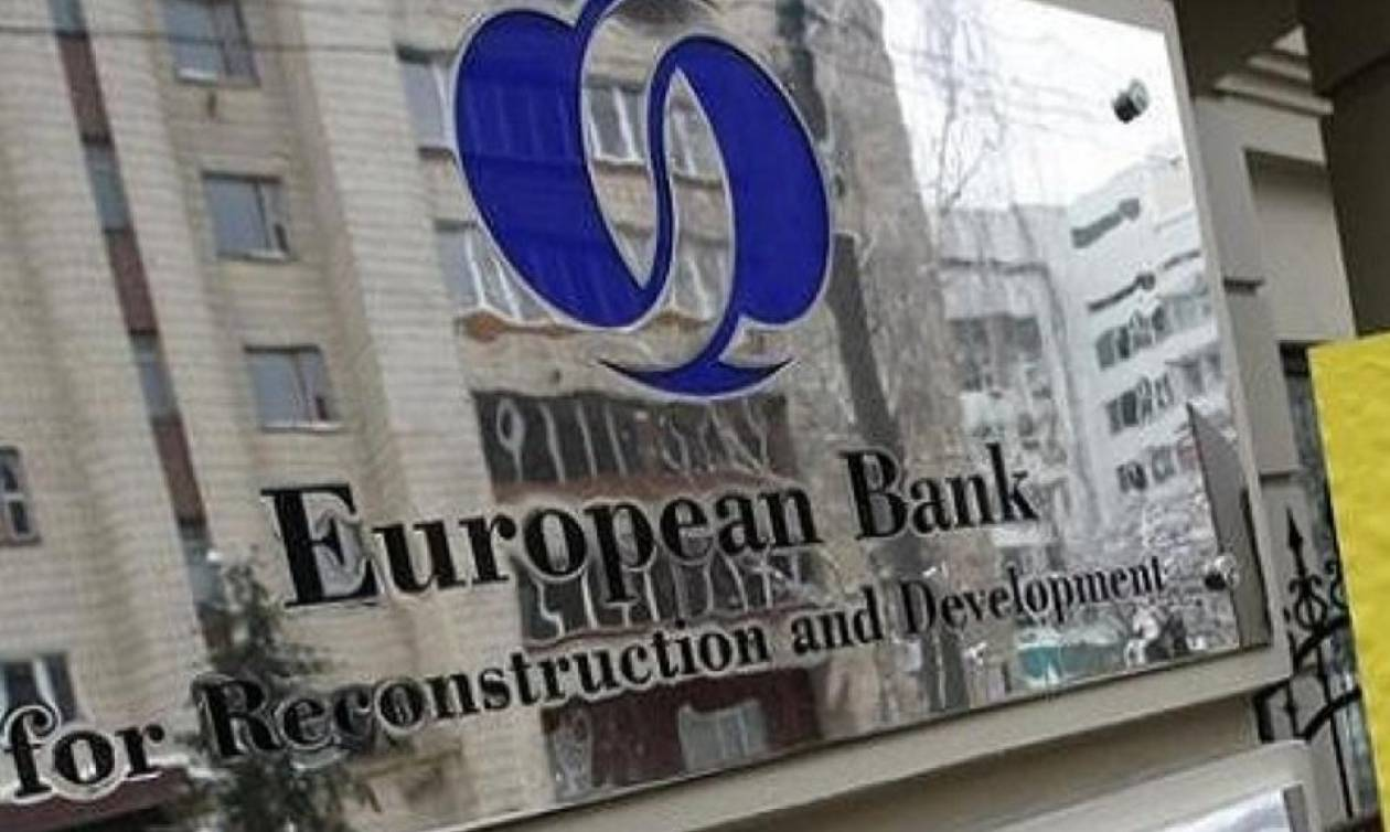 EBRD: Ωρολογιακή βόμβα η ανισότητα στην Ελλάδα