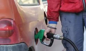 Στοιχεία - ΣΟΚ: Μας κλέβουν στη βενζίνη ανεξέλεγκτα - Δείτε σε ποιες περιοχές!