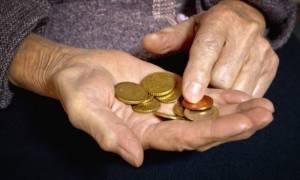 Εγκρίθηκαν 28 εκατ. ευρώ για την καταβολή του ΕΚΑΣ