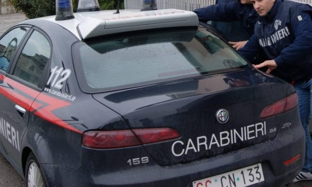 Ιταλία: Σκάνδαλο με «κοπανατζήδες» δημοτικούς υπαλλήλους - Ψώνιζαν και έκαναν βόλτες