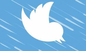 Τι ανησυχητικό ανακάλυψαν ερευνητές στο Twitter;
