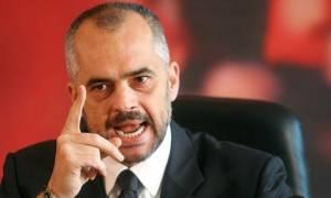 Ανιστόρητος και επικίνδυνος: Ο Ράμα υποστηρίζει ότι ο Αλή Πασάς ενέπνευσε την ελληνική επανάσταση