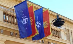 Υπερψηφίστηκε το σχέδιο νόμου για την προσχώρηση του Μαυροβουνίου στο ΝΑΤΟ