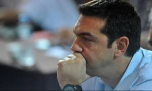 Eurogroup: Μπρος γκρεμός και πίσω ρέμα για την κυβέρνηση