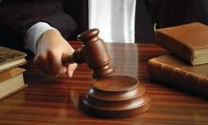 Πάφος: Στο δικαστήριο ο Βέργας και άλλοι 3 για την υπόθεση των απειλητικών μηνυμάτων